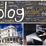 Election Blog