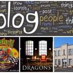 Blog Dec 16-3