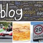 Blog 5 Mar 17