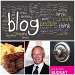 Blog 17 Feb 18