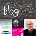 Blog 24 feb 18