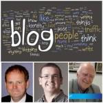 Blog 7 Feb 18