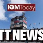 TT news