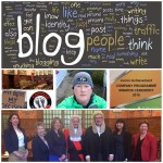 Blog 12 March 18