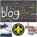 Blog 16 Oct 17