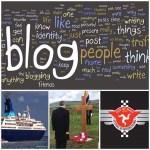 Blog 17 Sep 17