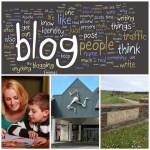 Blog 1 Oct 17