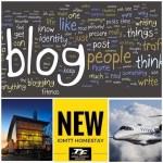 Blog 23 Oct 17