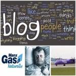 Blog 24 Sep 17