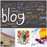 Blog 27 Aug 17
