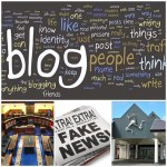 Blog 2 Oct 17
