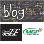 Blog 30 Aug 17