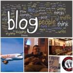 Blog 5 Mar 18