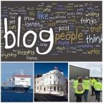 Blog 9 Oct 17