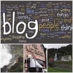 Blog Sep 17