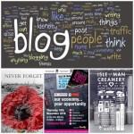 Blog 10 Nov 16