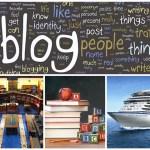 Blog 22 Jan 17
