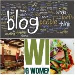 Blog 26 Nov 16
