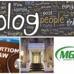 Blog 29 Jan 17