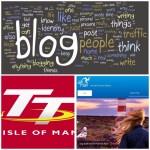 Blog 4 Nov 16