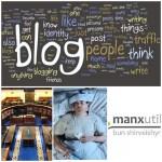 Blog Dec 16