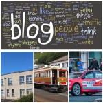 Blog Dec 16-2