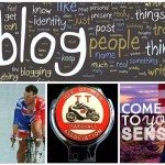 Blog Jan 17