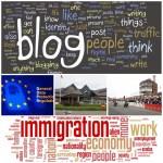 blog 28 Apr 18