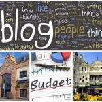 Blog 5 Feb 17