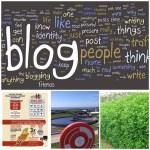 Blog 10 Jul 17