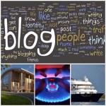 Blog 12 jun 17