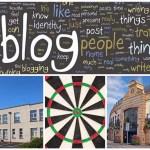 Blog 12 Mar 17