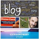 Blog 14 Apr 17