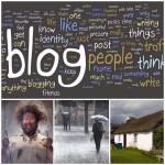 14 Aug 17 Blog