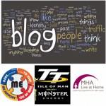 Blog 14 May 17