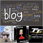 Blog 16 Apr 17