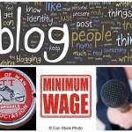 Blog 12 Feb 17