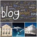 Blog 17 Jul 17