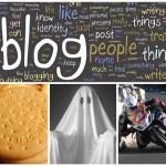 Blog 19 Feb 17