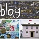 Blog 20 Mar 17
