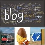Blog 21 Apr 17
