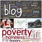 Blog 21 April 18