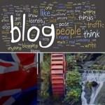 Blog 21 May 17