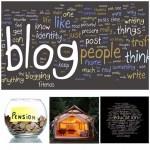 Blog 24 Jul 17