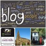 Blog 26 jun 17