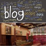 Blog 28 May 17