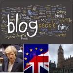 Blog 2 Apr 17