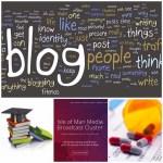 Blog 31 Aug 17