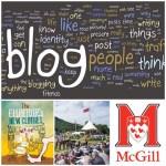 Blog 3 Jul 17