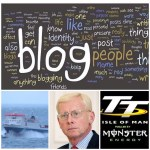 Blog 5 Jun 17